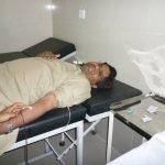 Thalassemia International Day May 8th 2010